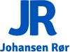 Johansen-Rør