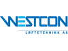 WestCon-Løfte