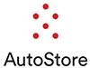 autostore-sponsor-thumbnails