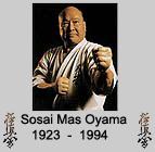 I_hans_nd_fortsetter_kyokushinkai